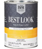 Best Look Paint
